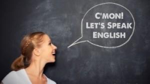 jak-szybko-nauczyc-sie-mowic-po-angielsku