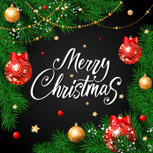 Merry-Christmas-Pictures-